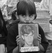 SOS Kashmir